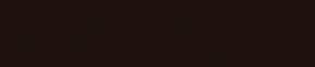 IndiePicks-Top-Logo